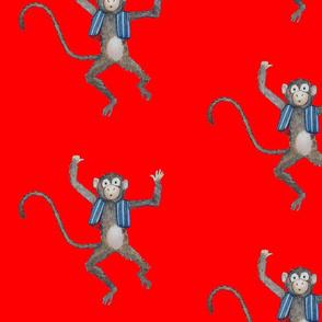 monkeytoss large