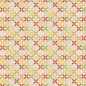 GeometricCircles