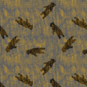 Bears_on_washed_linen