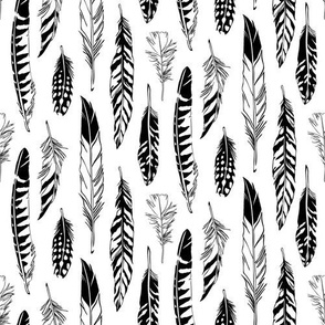 Feathers_Small