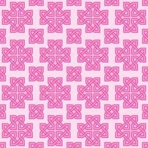 00508010 - celtlep zigzag 2