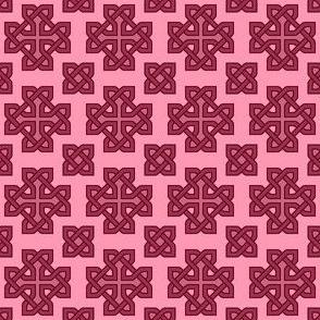00508024 - celtlep zigzag crock 2