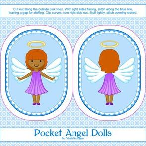 Pocket Angel 4