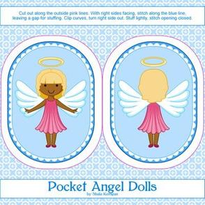 Pocket Angel 5