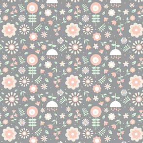 Blooming Beauties_Restricted Color Palette