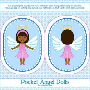Pocket Angel 22