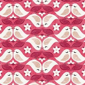 valentine-birds