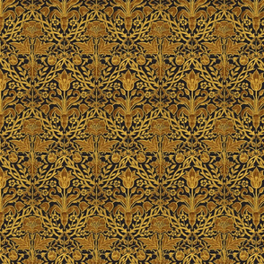 victorian upholstery-ch