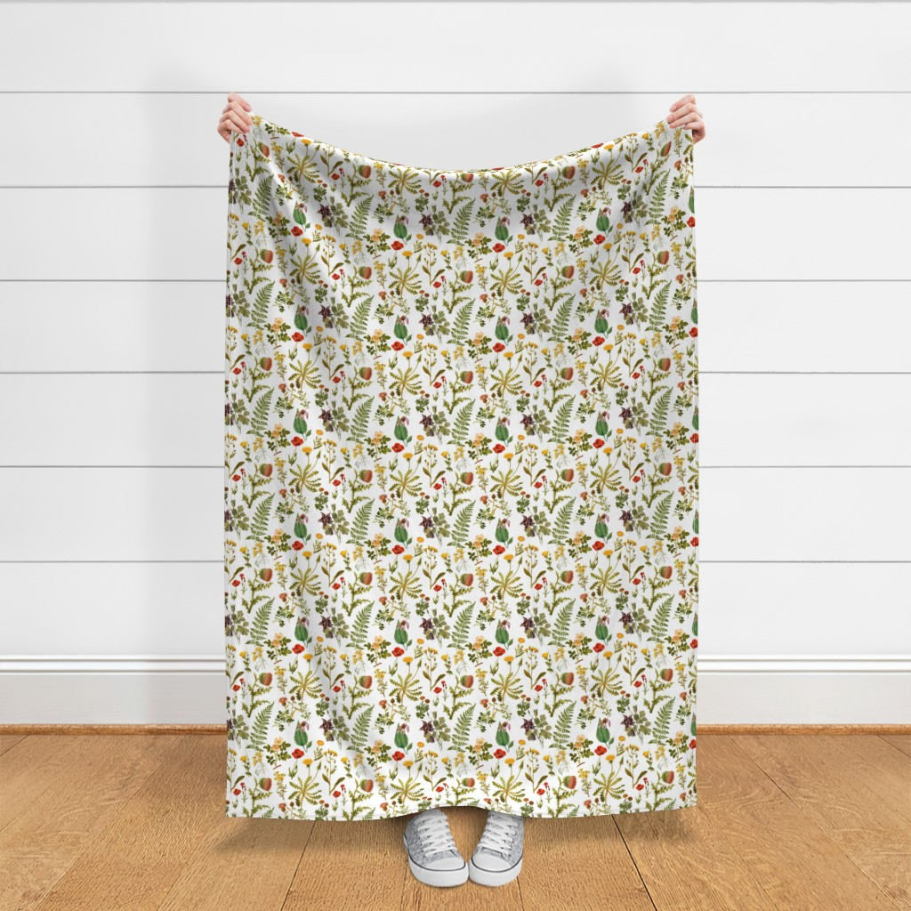 throw_blanket_held
