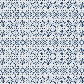 handpainted_vintage_indigo_gray-blue