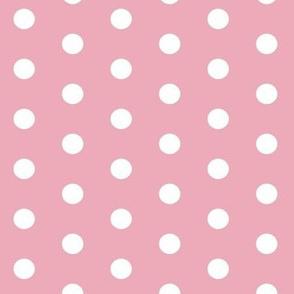 boho pink © Jill Bull