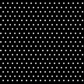 Swiss_dot_pearl_black