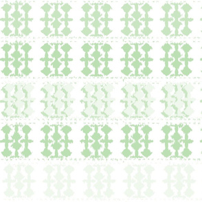 Espialupdate_greenmono