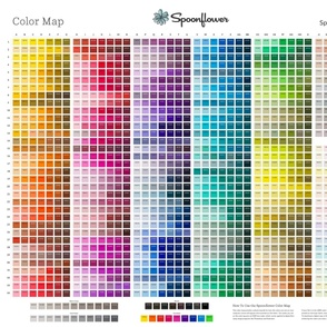 509390-spoonflower-color-map-by-spoonflower