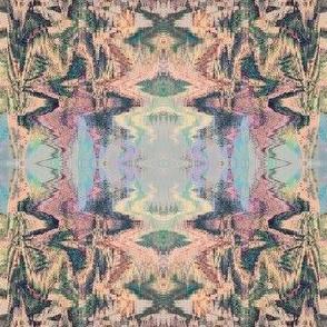 Cacti Glitch