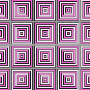squares_in_squares_pink