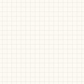 squares_1