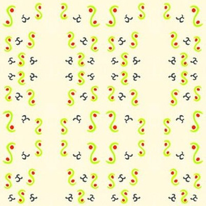 Flora Flower Singsong