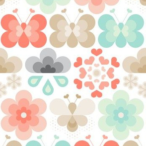 05097802 © sun-loving life : spoonflower0293x0341