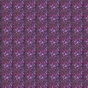 Purple_Silk_Velvet_Fabric