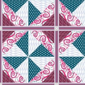 Love_is_in_the_air_pinwheel_block
