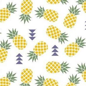 Ananas150_spfl