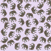 5102469-painted-elephant-toss-on-lavender-by-jansews