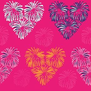 5106473-love-fireworks-by-likarish