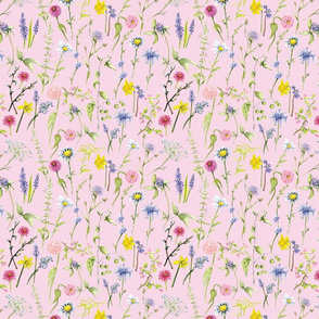 floral_fabric_pink-01
