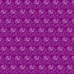 purple_and_white xenomorph small