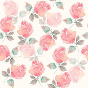 Pattern_with_beautiful_roses