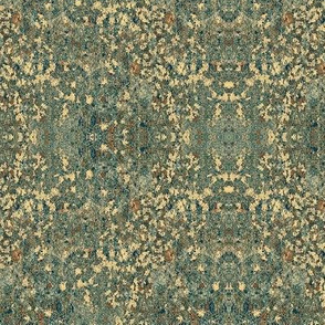 bluestone tapestry