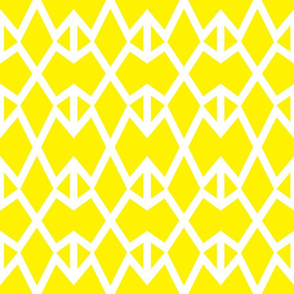 Triangle Lattice Lemon V1