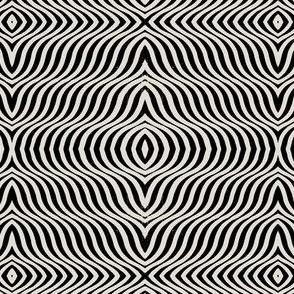 zebra-black