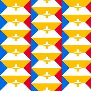 Shibalino