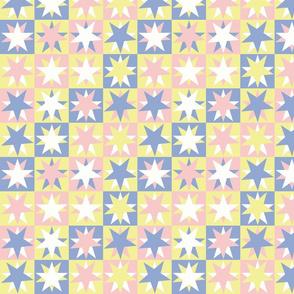 Bright_Stars_Multi_Squares