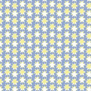 bright_stars