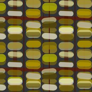 abacus slate