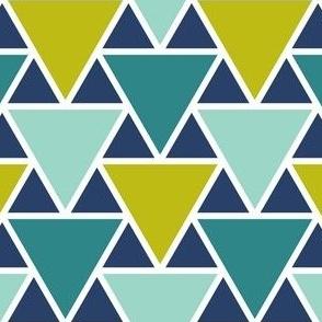 05134094 : fresnel trombus : verdant