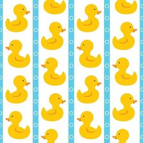 duck_pattern