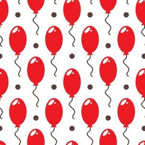 balloon_pattern_2