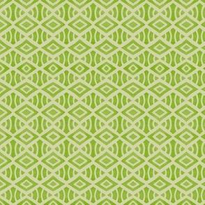 lime alive