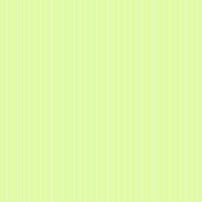 Irish_green_mini_stripe-ch