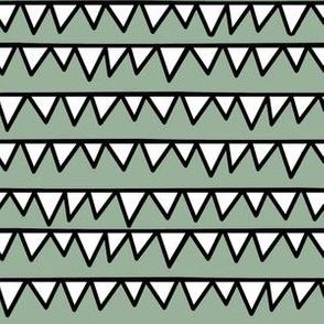 Dino Teeth - Sagey