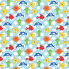 514592-sea-babies-ed-by-lolalu