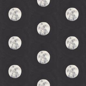 moon watercolor larger