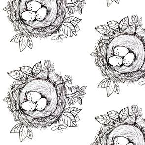 Sketched_bird_nest