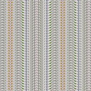 watercolorgarden sketch stripe