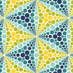 05167490 : mandala12 : trendy spots 2