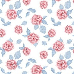 Beautiful_hand-drawn_flowers 50